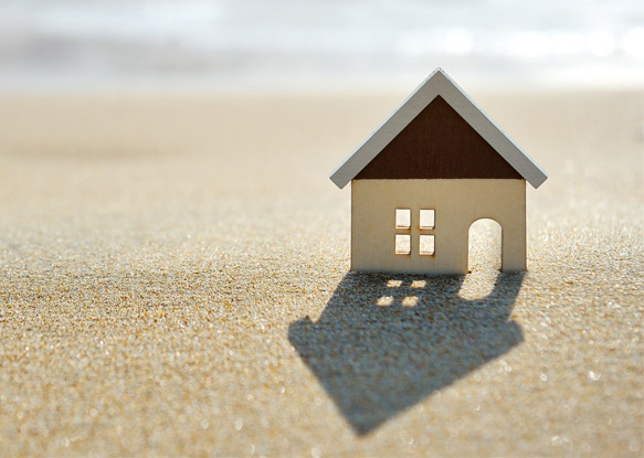 First-Home-Buyer-Checklist-img