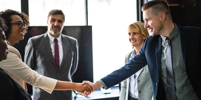 RateBoard e Zucchetti Horeca siglano un accordo per una collaborazione