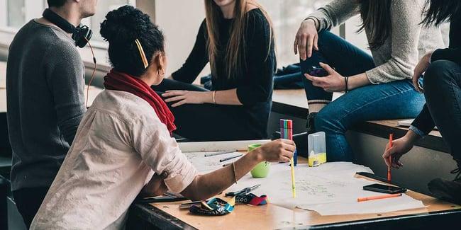 RateBoard fa agli studenti una lezione di Revenue Management