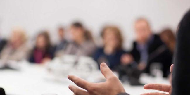 Professionelle Seminare und Workshops mit RateBoard