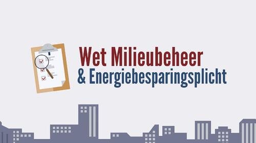 EnergyCommunication thumbnail