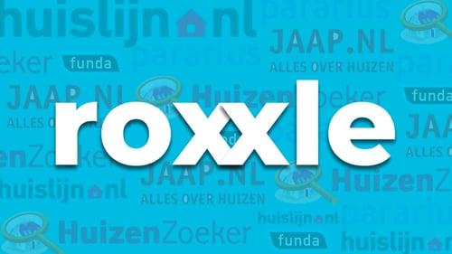 Roxxle thumbnail