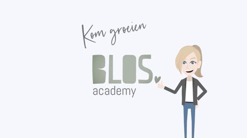 Blos academy thumbnail