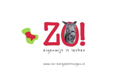 ZO! thumbnail