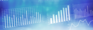 16 Key SAP Sales Cloud Features for Reporting and Analytics