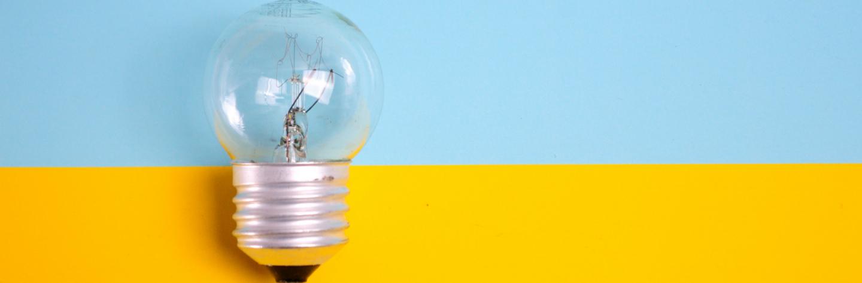 8 SAP Programming Design Principles for App Building