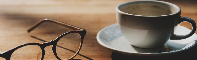 ABAP Debugging: Analyzing Memory Usage of Your Programs