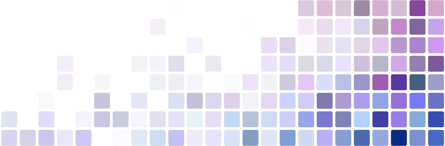How to Create SAP Fiori Tiles for SAP Analytics Cloud Stories