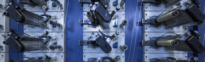 Video: Jon Yagos and Dwayne DeSylvia on Introducing SAP Intelligent Robotic Process Automation