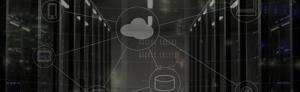 Storing IoT Data with SAP HANA