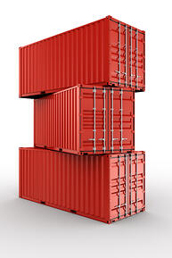 Storage Containers For Rent Conex Box Rental Falcon