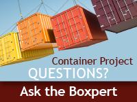 ask the boxpert