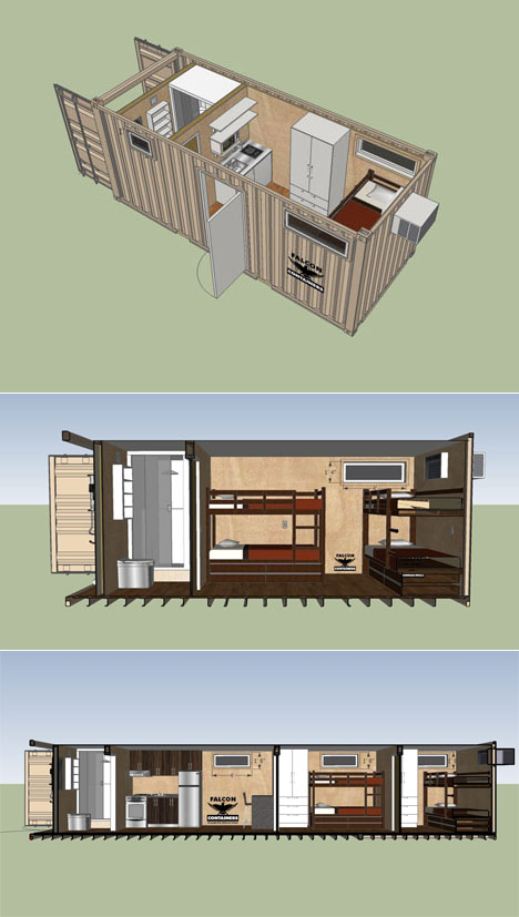 conex box home floor plans free home design ideas images