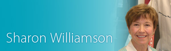 Recurrent ovarian cancer survivor Sharon Williamson.jpg
