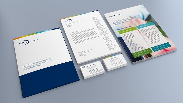ggp-referenz-print