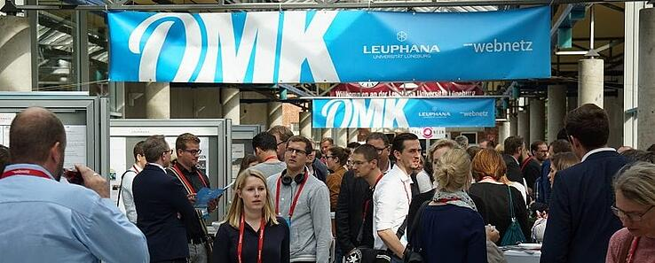 omk-2016
