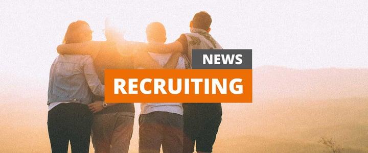 Talent-Management richtig: Mit dem Talentpool schnell offene Stellen besetzen