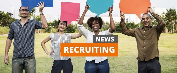 recruiting-news_homepage_2019-06-05