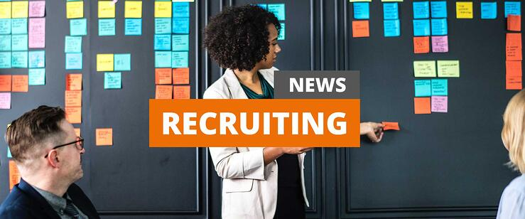 recruiting-news_homepage_5.11