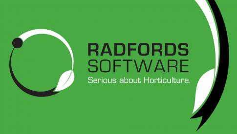 Radfords_Background-1920x1080_485_275_c1_c_t