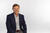 [CEO Interview] 2019 year in review and look ahead