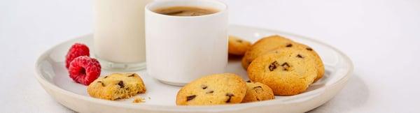link between sugar reduction and fibre increase