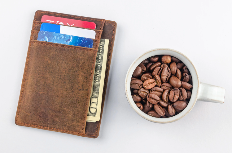 6 Tips for Budgeting Your Money in College