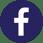 1FBUSA Facebook