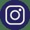 1FBUSA Instagram