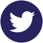1FBUSA Twitter