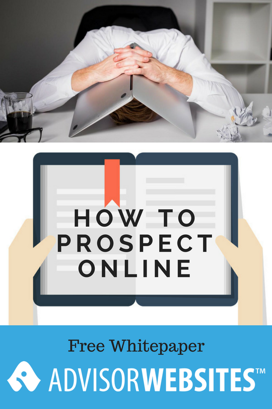 HOW TO PROSPECT ONLINE.png