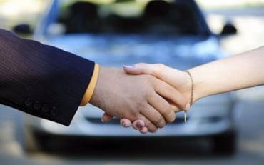 Car-Finance-on-Today-FM-400x250
