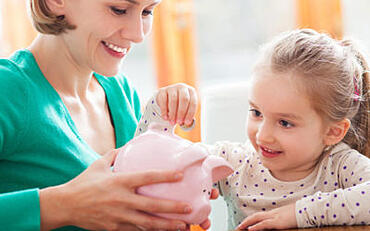Educating-your-Children-About-Money-400x250