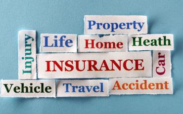 Life-Assurance-Top-Tips-Sunday-AM-1-400x250