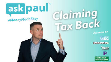 tax-back