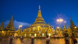 Mitigation of Risks in Myanmar are Plentiful – But Opportunities Abound on Growth Prospects
