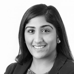 Employee Spotlight: Nirali Patel - Director and Quality Control Extraordinaire