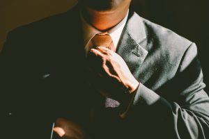 Avoiding Newsworthy Hiring Mistakes