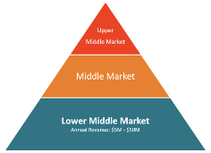 The Lower Middle Market in the COVID-19 Era
