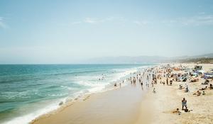New alliances form as Europe scrambles to rescue the tourist season
