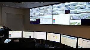 Case Study: CDOT Upgrades AV Technology at E-470 Public Highway Authority