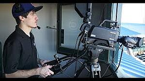Iowa Cubs Stadium upgrades video equipment for greater capability