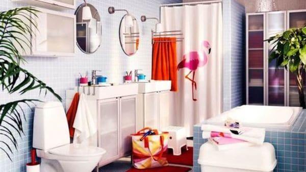 une-salle-de-bain-tropicale-1