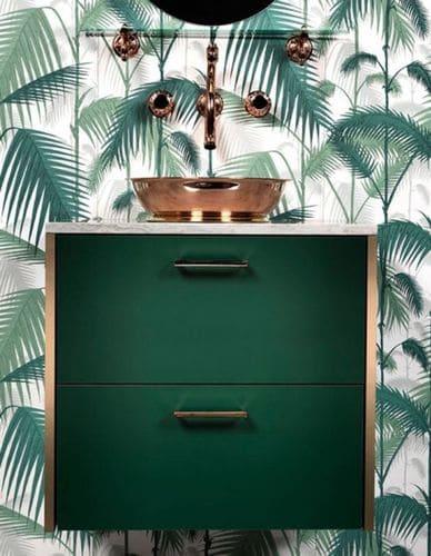une-salle-de-bain-tropicale-3