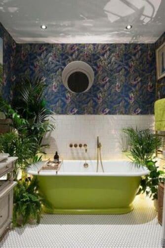 une-salle-de-bain-tropicale-6