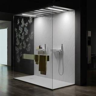 choisir-sa-cabine-de-douche-en-fonction-de-sa-taille-min