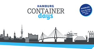 ContainerDays 2020 I SysEleven on Tour