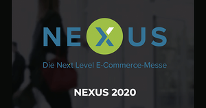 NEXUS eCommerce Messe | SysEleven on Tour