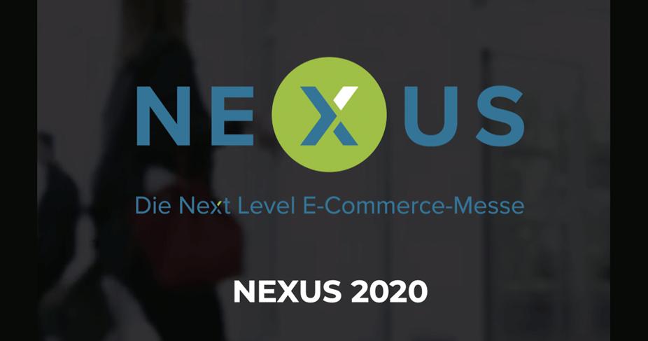 NEXUS eCommerce Messe | SysEleven on Tour