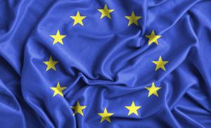 CLOUD Act, Microsoft & DSGVO: Bedeutung für den deutschen Datenschutz?